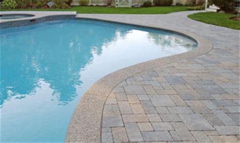 pool decking pool patio pool plastering resurfacing