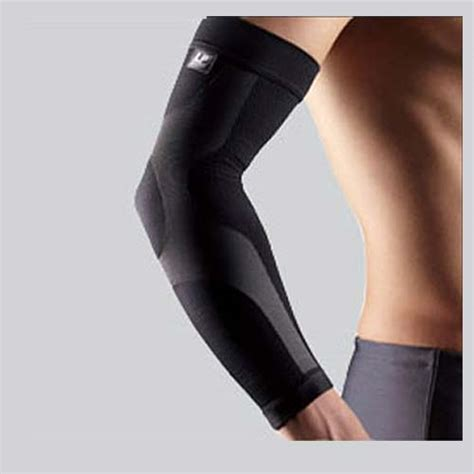 Arm Compression Detox Slimming Sleeves by Best Arm Compression Sleeves Photos 2017 Blue Maize