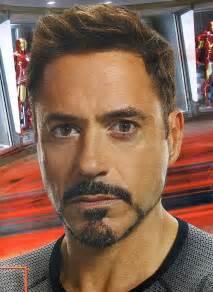 tony stark robert downey jr as tony stark quot iron man 3 quot rdj