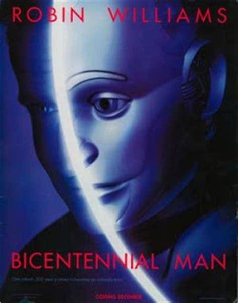 film robot becomes human manash subhaditya edusoft robots may be the most