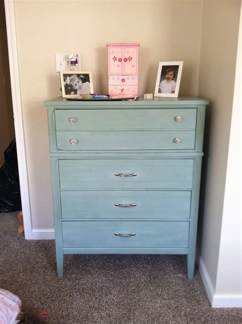 sloan chalk paint duck egg blue projects furniture frenzy