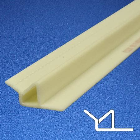 wall upholstery track systems fabricmate systems 1 2 quot intermediate panel track diy