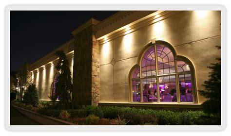 wedding catering halls in new jersey welcome to s grand new jersey catering halls new
