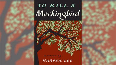 to kill a mockingbird themes social inequality fans tweet about how to kill a mockingbird changed their