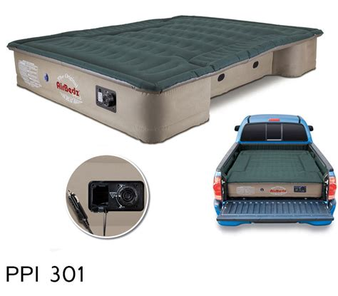 air bed pros air bed pros 28 images air bed pros linkedin a detailed look at the pros and cons