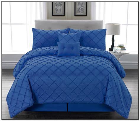 Blue Bedding Sets King California King Bedding Sets Blue Beds Home Design Ideas Ojn3vzwpxw7516