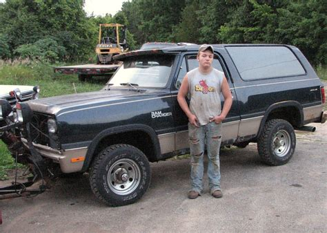 accident recorder 1993 dodge ramcharger transmission control 1990 dodge ramcharger information and photos zombiedrive
