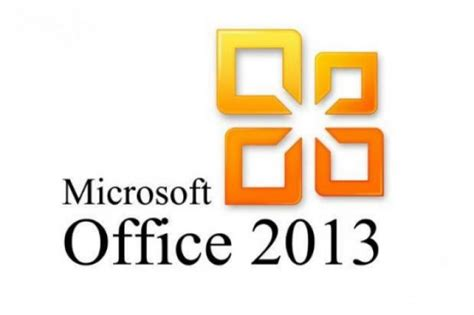 Berkeley Mba Microsoft Office by 94 Dto Curso Microsoft Office 2013