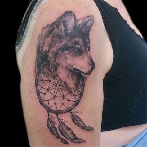 3d wolf tattoo 45 best 3d wolf catcher images on