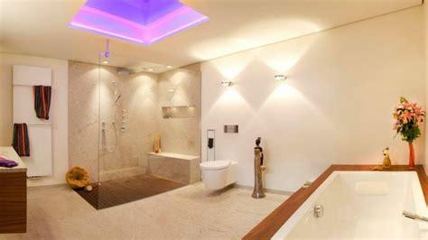 bad designer badezimmerplanung vom profi designer torsten m 252 ller