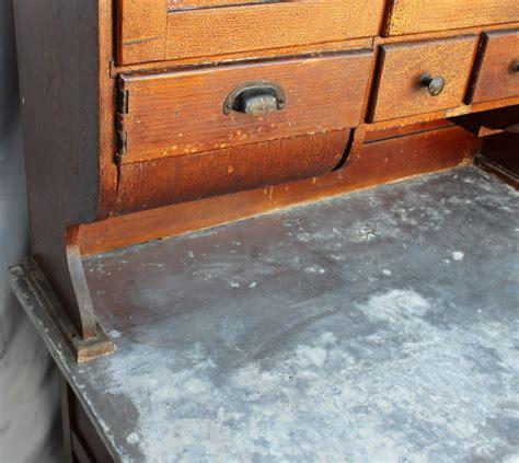 bargain s antiques 187 archive antique oak kitchen