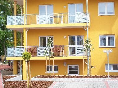 balkon wohnfläche ferienwohnung zempin 1a appartement in zempin auf usedom