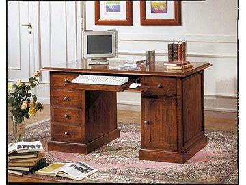 scrivania in arte povera arte povera 187 scrittoi perego arredamenti