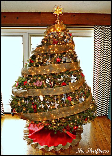 decoration cozy living room christmas decoration design