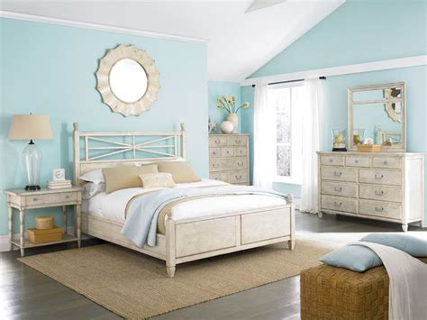 beach bedroom furniture sets americana home bedroom set
