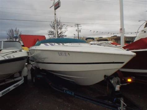 go fast boats for sale florida go fast boats for sale in florida