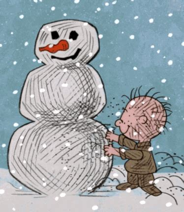 charlie brown christmas gifs brown gifs find on giphy