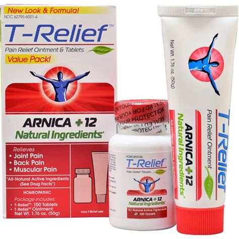 traumeel for dogs traumeel t relief relief ointment for dogs cats and horses
