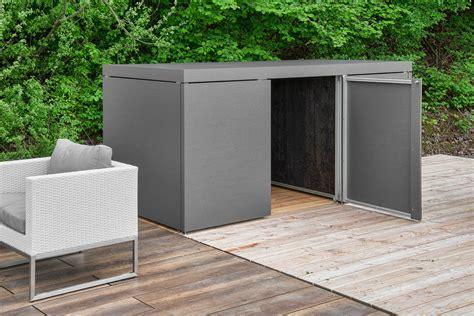 terrassenmöbel modern sch 246 n terrassen moebel design ideen