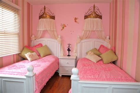 twin girl bedroom ideas small room for twins girls girls room designs