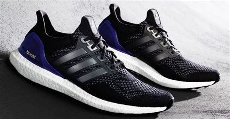 Sepatu Adidas Futurecraft adidas unveils new ultra boost running shoe competitor