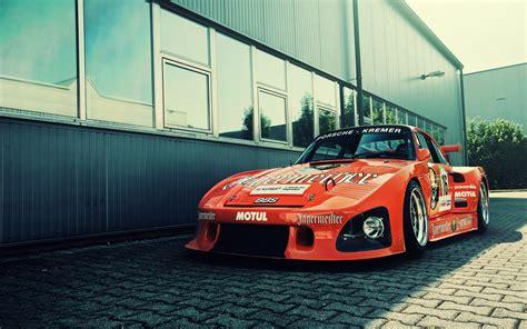 porsche 935 k3 kremer porsche 935 k3 jagermeister wallpaper hd car