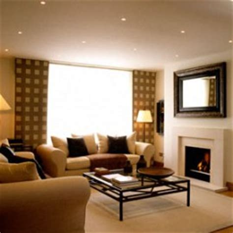 home decoration interior easy to follow principles to make your interior decoration