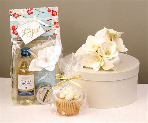 wedding shower favor ideas ideas of unique bridal shower favors weddingelation