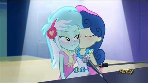 Hoodie Bad Meets Evil 3 Anime this does not actually happen my pony equestria