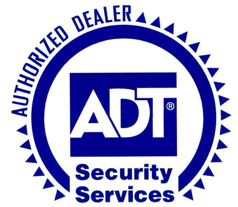 adt dealer advantage security cary nc 27513 919 949 9690