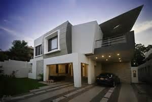 fancy house pictures karachi fancy houses search diy interior