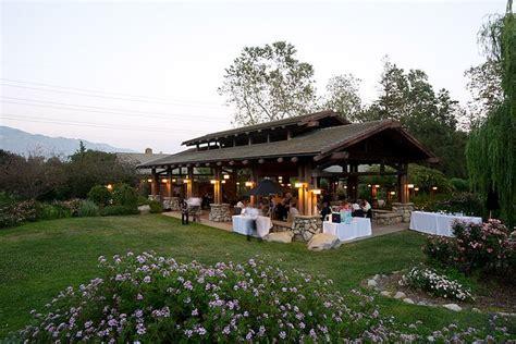 outdoor wedding chapels in los angeles southern wedding venues by this los angeles wedding officiant chapels and wedding spots