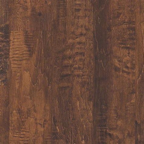 28 best shaw flooring navigator resilient navigator