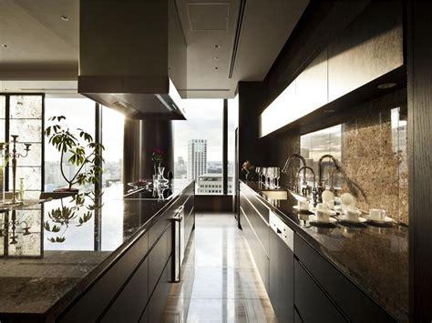interior designs marble countertops laminate floor washstand modern kitchen japanese interior