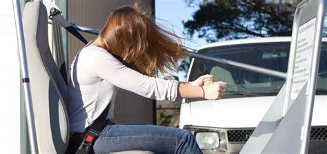 nebraska seat belt seat belt safety firsthand blogs omaha