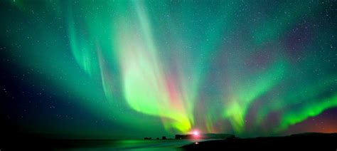 icelandair packages northern lights special iceland northern lights holidays discover the amazing