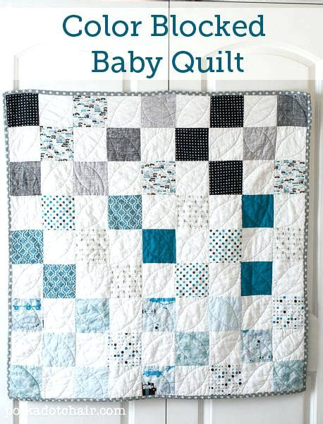 simple quilt pattern for beginners patterns baby quilts boltonphoenixtheatre com