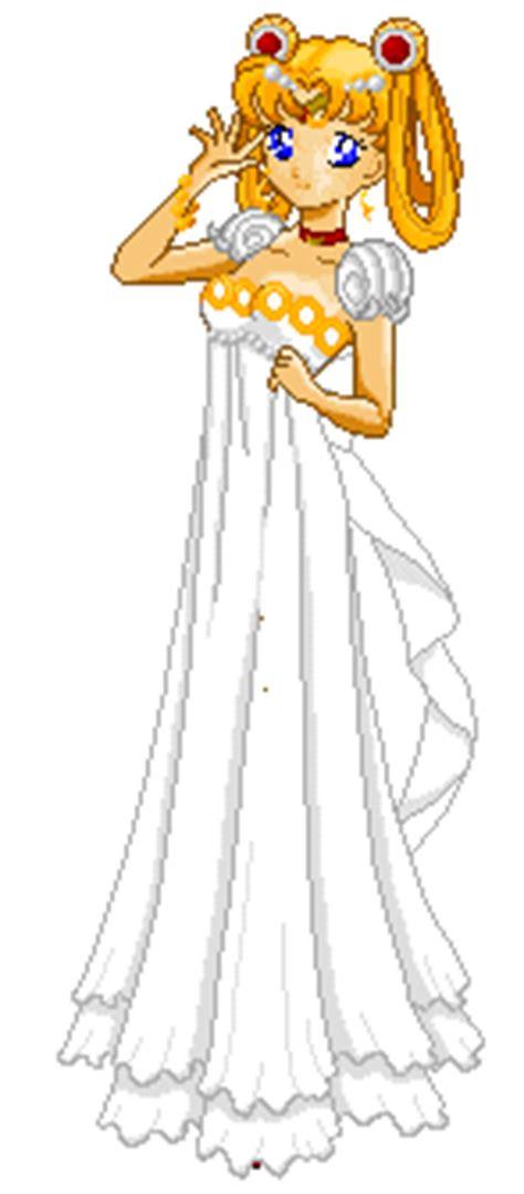 wedding gif animation free free animated wedding gifs free wedding animations and