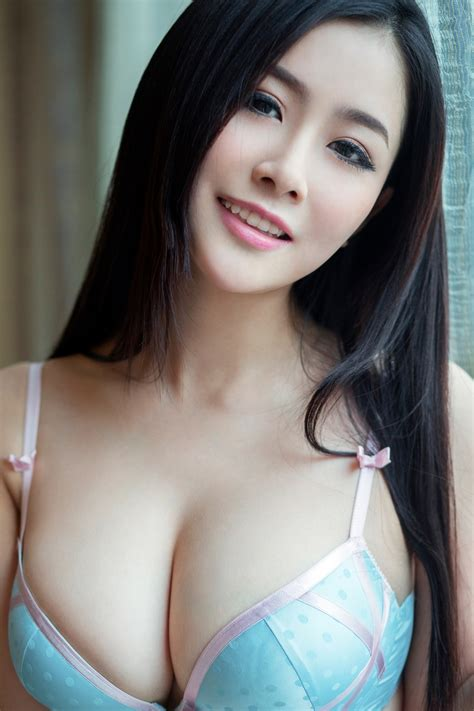 foto hot model cantik china barbie ke er segiempat xnxx images girl bikini 1 beautiful girl xnxx images