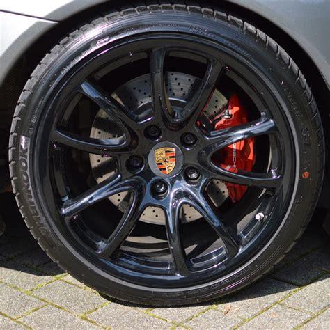 Ferrari Fahren N Rburgring by Porsche Gt3 Fahren Am N 252 Rburgring