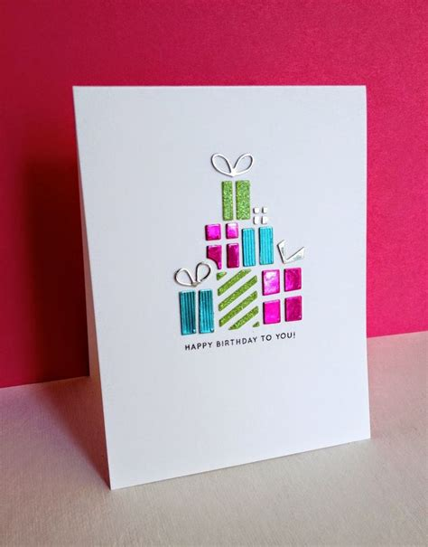 Simon Says St Gift Card - 136 best images about remax on pinterest cards handmade cards and birthdays