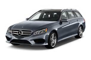 Mercedes 2015 E Class 2015 Mercedes E Class Reviews And Rating Motor Trend