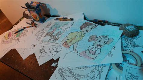 hayao miyazaki full biography schleifer rich biography