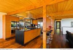 century home design inc mid century modern mid century and modern on