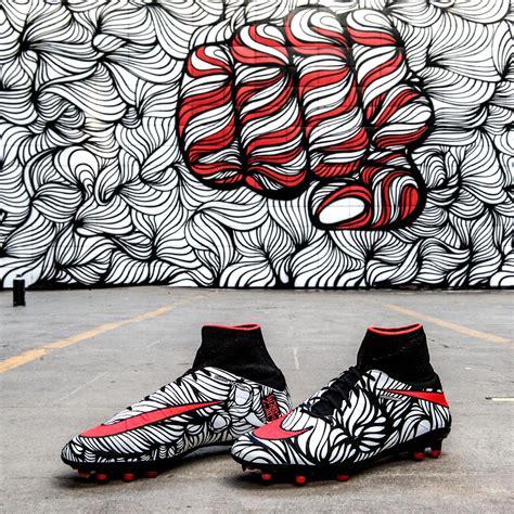 imagenes de nike jan ousadia alegria collection for neymar jr sneakers