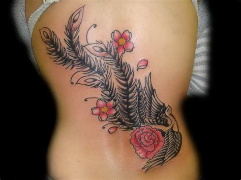 2014 tattoo designs peacock tattoos designs ideas and meaning for you 5580121