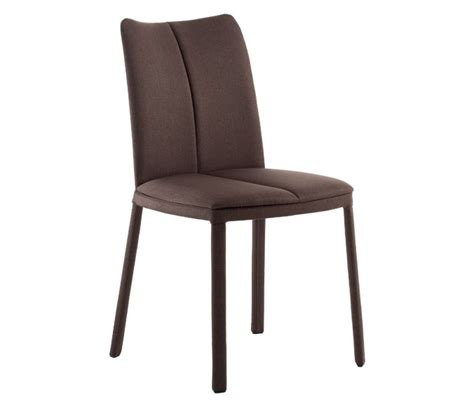 chicco armchair sedit chicco rivestita chis12 chair