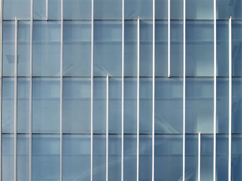 Modern Glass Building Facade Texture (Building And Architecture)   Textures for Photoshop