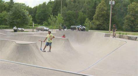 Skating Kitchener by Ctv Kitchener News Local Breaking News Weather Sports
