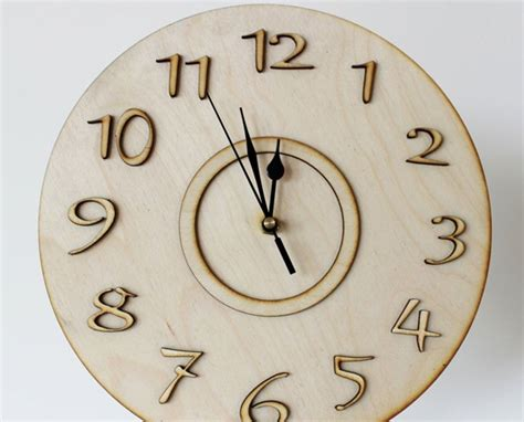 Win A Bathroom Remodel Lovely Large Wall Clocks Australia Wall Clocks Wall Clocks